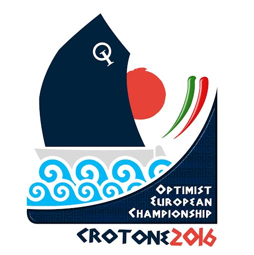Optimist Europeans 2016