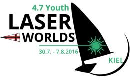 2016_47_Youth_logo