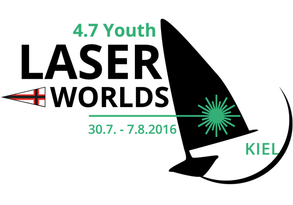 Laser 4.7 Youth World Championship