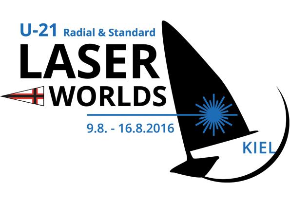 Laser  World Championships