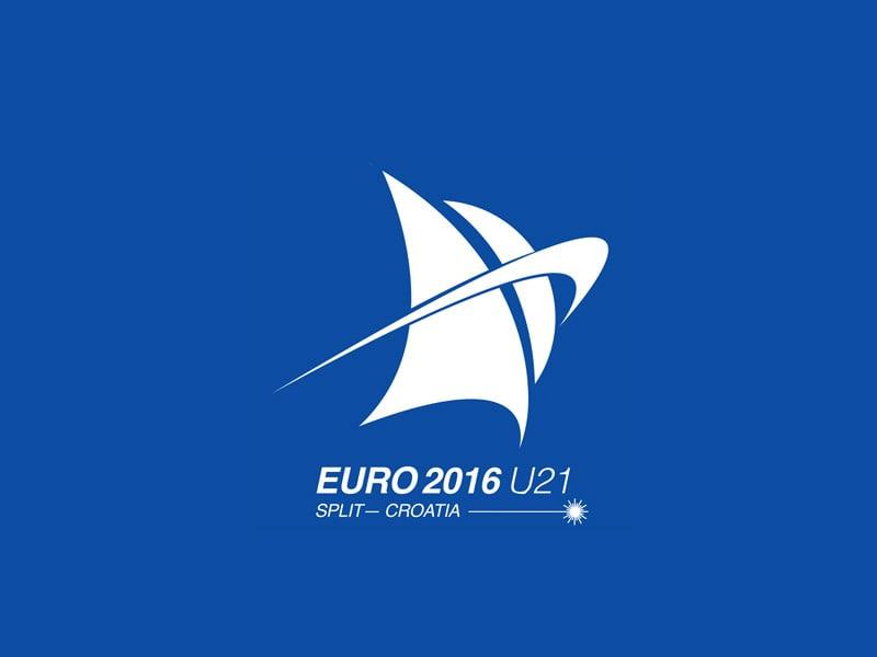 European Laser U21 Championship