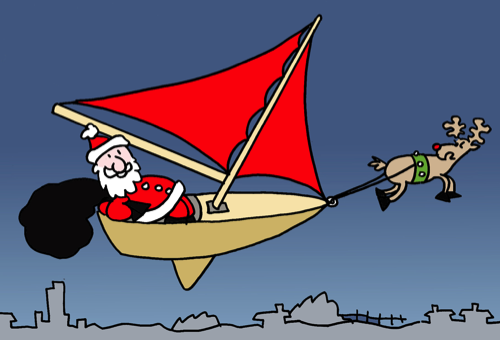 christmas-yacht-club-yachting---smaller