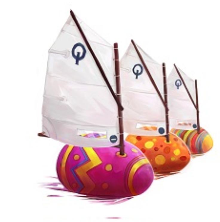 Easter_