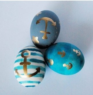 Easter_Offers_..