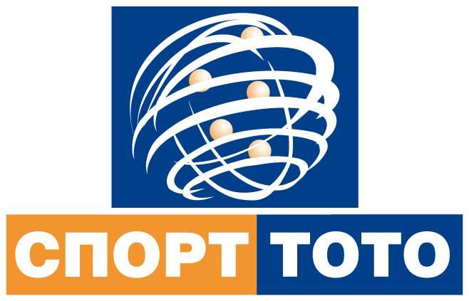 sport-toto